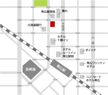 map_honsha